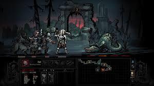 darkest dungeon crimson court boss guide darkest dungeon