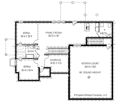 home plans with basements basement entry floor plans basement entry house plans modern zyvox