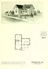 ideal homes floor plans ideal house plans house plans the ideal homes yards floor plan ideal