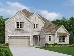 4 Bedroom Houses For Rent In Dallas Tx Dallas New Homes For Sale Search For Dallas Home Builders