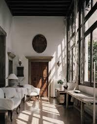 awesome modern mediterranean homes interior design ideas 17