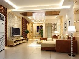 living room indian interior design ideas living room with indian