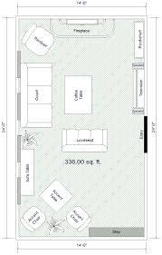 best floor plan app bedroom layout planner picture layouts ideas