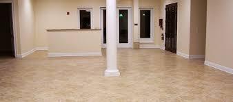 aroma z flooring cinnaminson nj laminate flooring