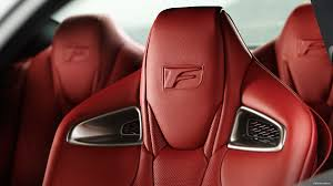 lexus toronto ontario when f rhymes with sport by mierins automotive group in ontario