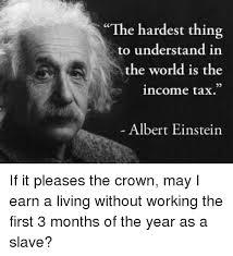 Albert Einstein Meme - einstein meme are you living meme best of the funny meme