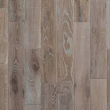 timberclick agate oak distressed solid hardwood 5 8in x 4 5 8in
