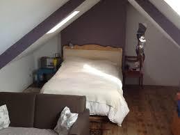 chambre d hote dunkerque chambres d hôtes bel air malo les bains chambres d hôtes dunkerque