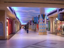 ibn battuta mall floor plan ibn battuta mall dubai 2018 all you need to know before you go