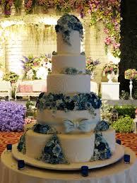 wedding cake bali 5 tiers le novelle cake jakarta bali wedding cake wedding