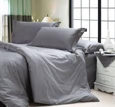 solid white comforter set diaidi solid dark grey bedding sets luxury grey comforter set