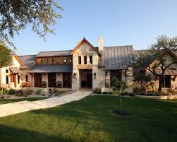 country style home hill country style home houzz ranch home designs kunts