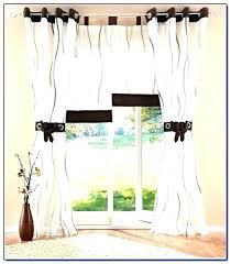 rideaux cuisine porte fenetre rideau la redoute rideaux redoute rideaux cuisine la redoute