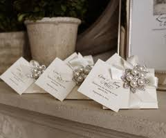 wedding invitations online canada wedding invitations toronto affordable custom cards ribbon buckle