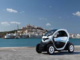 renault twizy renault twizy review read renault twizy reviews