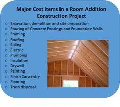 build or remodel your own house construction bids too high here is a new home construction bid sheet for helping soon to be