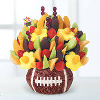 edible attangements fruit arrangements fruit bouquets edible arrangements