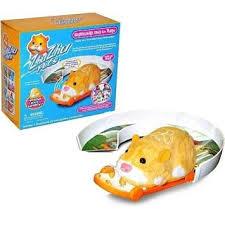 buy zhu zhu pets accessory kit hamster pet carrier u0026amp blanket
