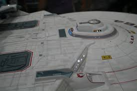 sdcc14 exhibitor look at qmx uss reliant 2015
