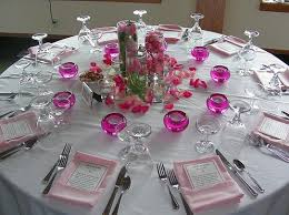 party table centerpiece ideas 25 best ideas about vintage party decorations on 360 complete home