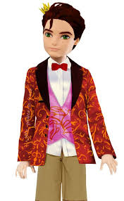 after high dolls for sale 216 best after high dolls images on after