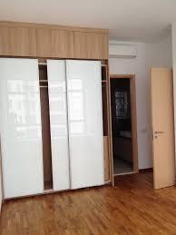 Cool Sliding Closet Doors Bedroom Wardrobe Closet With Sliding Doors