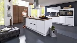 Arbeitsplatte K He Pino 2 Zeilige Einbauküche In Einer Graphit Front Arbeitsplatte