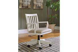 Ashley Furniture Home Office by Sarvanny Home Office Desk Chair Ashley Furniture Homestore
