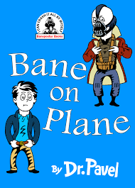 Bane Meme - baneposting meme dictionary wikia fandom powered by wikia