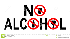 cartoon no alcohol alcohol signage images reverse search