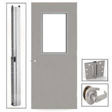 Commercial Metal Exterior Doors Inspiration Of Commercial Steel Entry Doors And Commercial Doors