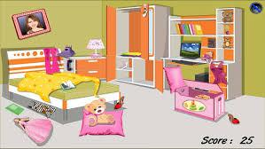 jeux de nettoyage de chambre princesse chambre jeu de nettoyage dans l app store