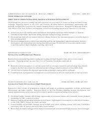 Walmart Cashier Resume Sample by Gregg Kaplan Resume
