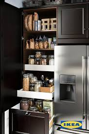 Interior Kitchens 336 Best Kitchens Images On Pinterest Kitchen Ideas Big Kitchen