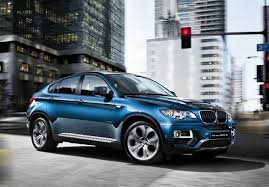 2009 bmw x6 review prices u0026 specs