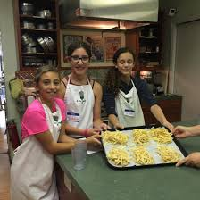 sur la table cooking classes lake grove back to 5 great cooking classes on long island
