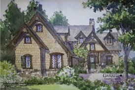 lovable loft rustic house plans also loft house plans as as
