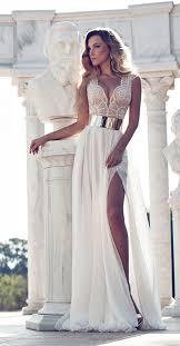 tropical wedding attire wedding dresses wedding dresses dresses for a