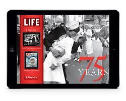 Wonderfactory Life 75 Years Johncarluccio Com