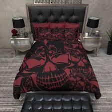 bedroom cool bedroom colors purple grey black bedroom ideas blue