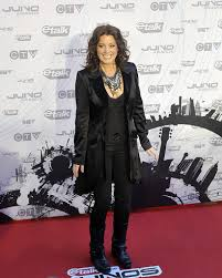 style motorcycle boots sarah mclachlan motorcycle boots sarah mclachlan looks stylebistro