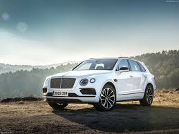 bentley 2016 bentley bentayga 2016 pictures information u0026 specs