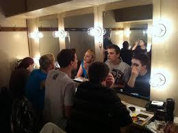 theatrical makeup classes pei makeup artist belsher maclean college sopa