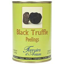 where can you buy truffles buy truffles online fresh truffles gourmet food store