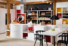 Cucine Modulari Ikea by Emejing Cucina Metod Ikea Photos Ideas U0026 Design 2017