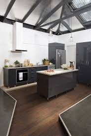 Bunnings Kitchens Designs Kitchen Gallery Warehouse Appeal Kaboodle Kitchen