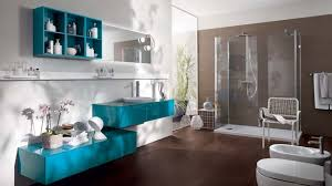 bathroom designs modern modern bathroom designs from scavolini