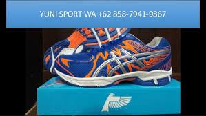 Jual Adidas Original jual ukuran sepatu adidas original yogyakarta wa 62 858 7941 9867