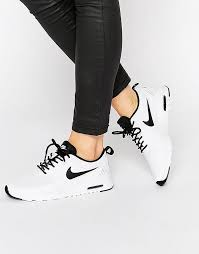 445 best nike errrwhere images on pinterest athletic clothes