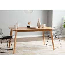contemporary kitchen furniture modern contemporary kitchen dining tables you ll wayfair